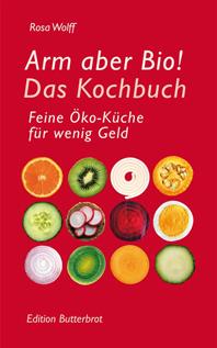 armaberbio_kochbuch_kleiner