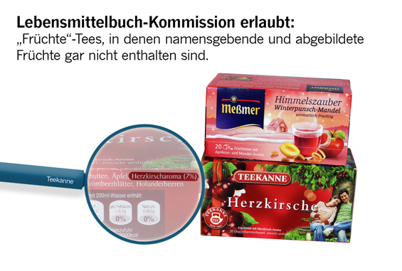 falscher_fruechtetee_bb_fodwatch