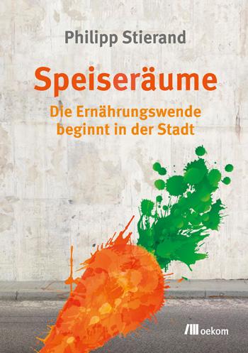Speiseraeume_online