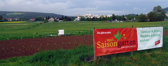 Banner-Saisongarten-brehl-backt