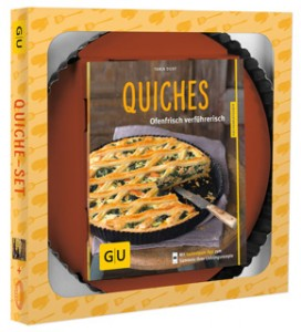 Quiches-Backform-brehl-backt