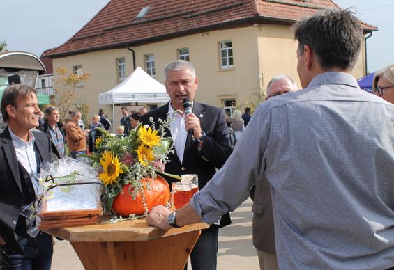 bernd-woide-agrar-kultur-tag-2015