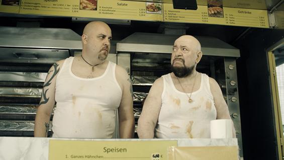 Los-Veganeros-Imbisswagen-brehl-backt