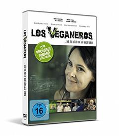 los-veganeros