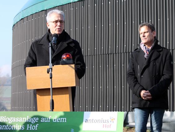 antonius-biogas2