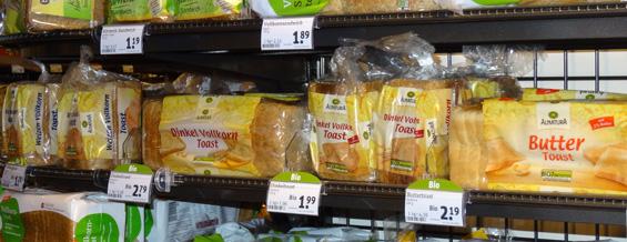 alnatura-toast-bb