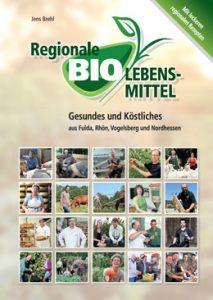 Regionale-Biolebensmittel-Blogs