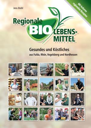 Regionale-Biolebensmittel-Web-kleiner
