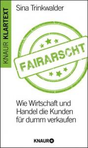 fairarscht-brehl-backt