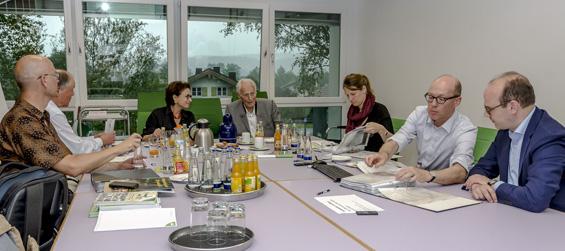 jurysitzung-Salus-Medienpreis-120716-blogs