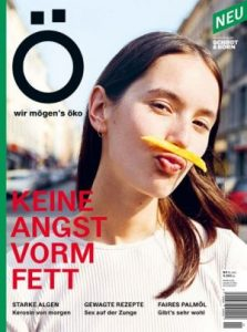 oe-ausgabe1