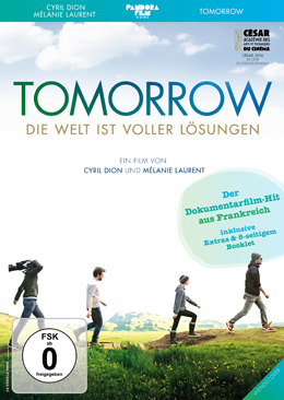 tomorrow-dvd-blog