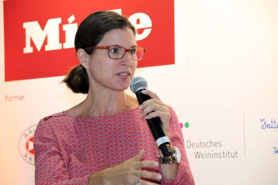Dr. Nanette Ströbele-Benschop Bild: Jens Brehl CC BY-NC-SA 4.0