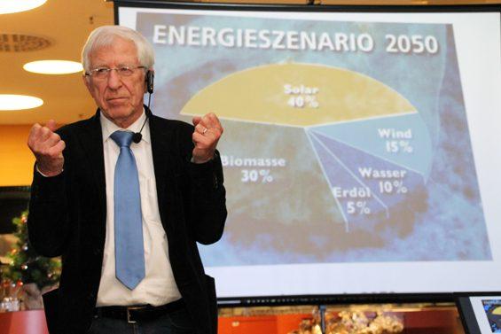 """""""Mehr Strom aus erneuerbarer Energie ist machbar."""" Bild: Jens Brehl CC BY-NC-SA 4.0"""
